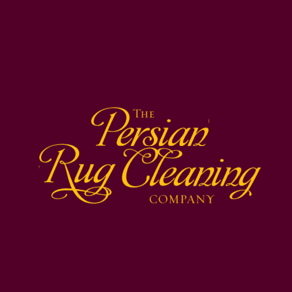 Rug Cleaning London The Persian Rug Cleaning Company